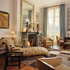 Pictures Of Furnished Living Rooms Room Cafe Old Town 31 Ideas From The Homes Top Designers Architectural Ad100 Designer Jacques Grange S Paris Apartment Once Home To Novelist Colette Overlooks Gardens Palais Royal Is