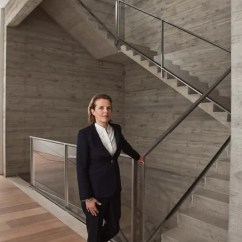 Unique Kitchen Lighting How Much Do Cabinets Cost Interview With Architect Annabelle Selldorf ...
