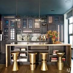 Mosaic Backsplash Kitchen Home Depot Fan 23 Tile Ideas Design Inspiration