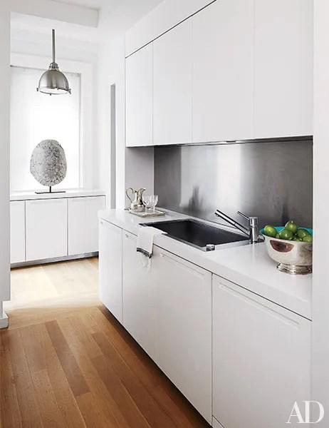 23 Kitchen Tile Backsplash Ideas Design & Inspiration Photos