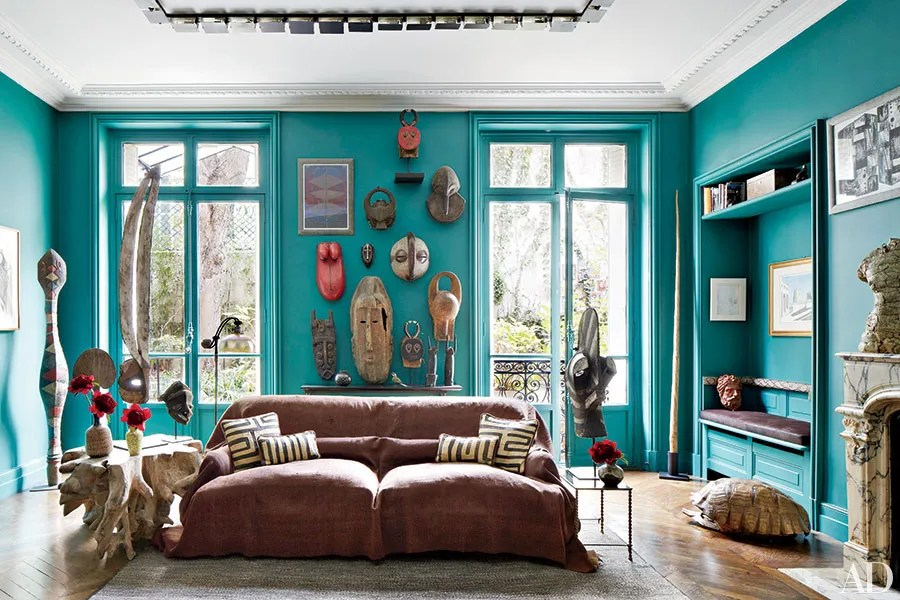 How to Paint a Room 10 Steps to Painting Walls Like a DIY