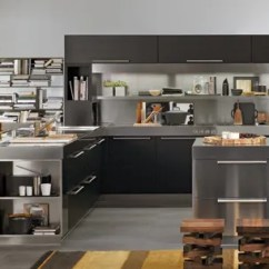 Best Kitchen Countertop Subway Tile For Choosing The Materials Architectural Digest