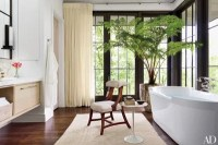 Architecture-and-Interiors Firm McAlpines 9 Favorite ...