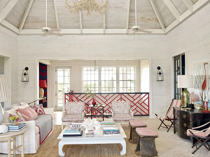 beach inspired living rooms luxury room 21 that do decor right architectural digest