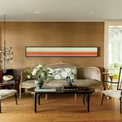 Island Inspired Living Room Furniture Simple Ceiling Designs For Philippines 21 Rooms That Do Beach Decor Right Architectural Piccione Architecture Design Renovated And Decorated This Shelter New York Home A Young Family The Sheathed In Roger