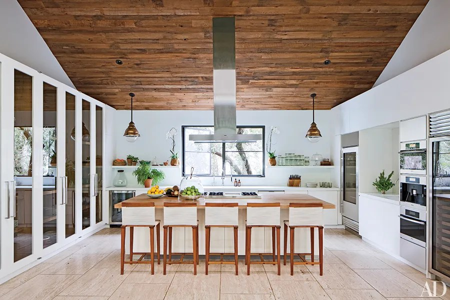 how to redesign a kitchen tall cabinet renovation guide design ideas architectural digest 19 family friendly