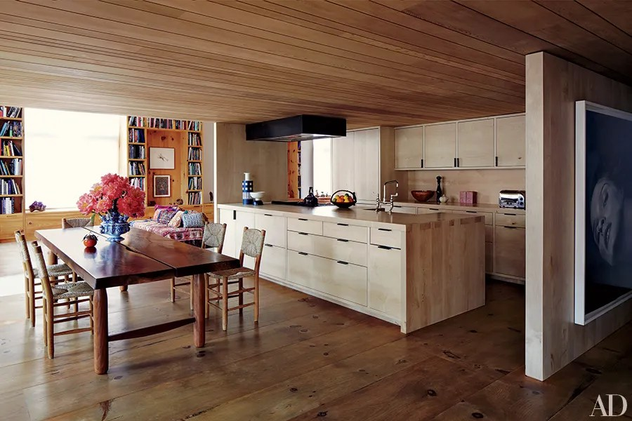 Decorating Kitchen Images Ideas