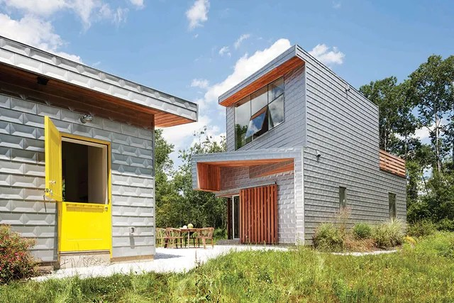 150 Best Sustainable House Ideas Photos Architectural Digest