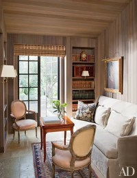 Reading Nook Decorating Ideas Photos | Architectural Digest