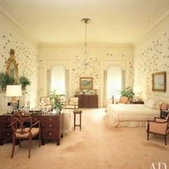 Monroe Sofa Leather Uk Online Celebrating The History Of Interior Design At White ...