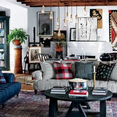 Ralph Lauren Living Room Furniture Wooden Sofa Set Designs For Small Home Decor West Village Collection
