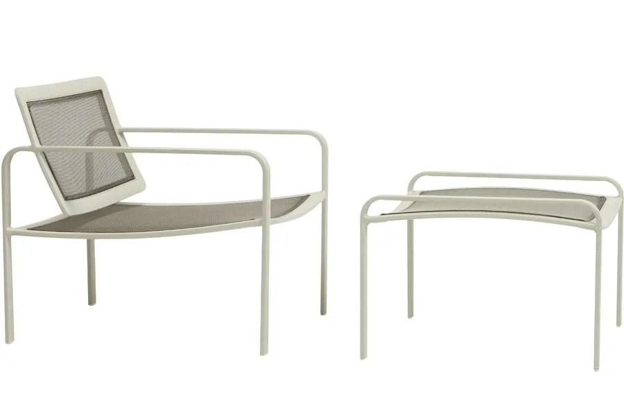 italia sofa rh clic set outdoor furniture for summer photos | architectural digest