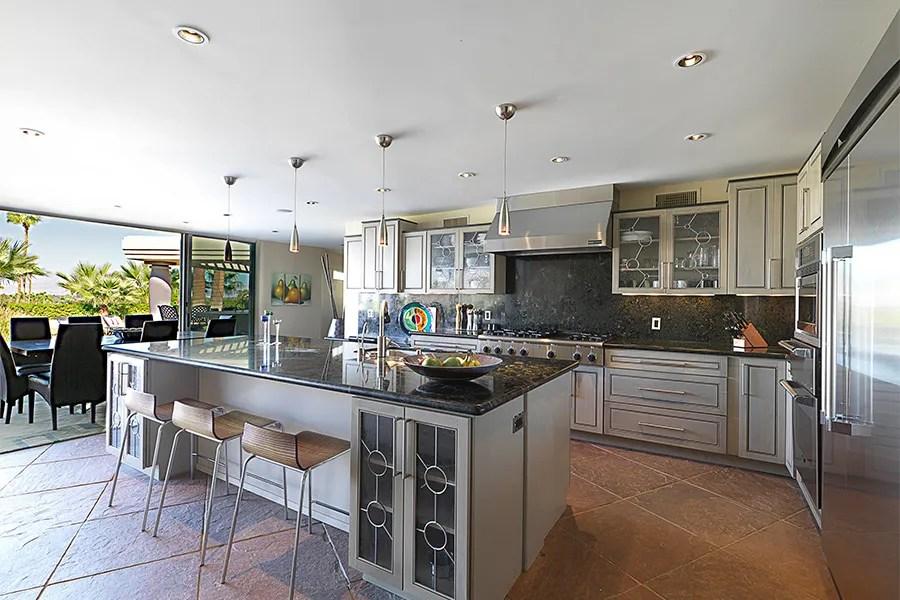 Crosbys Kitchen