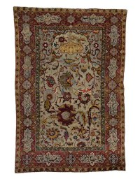 The Worlds Most Expensive Carpets  babaksorientalcarpets