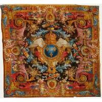 Expensive Persian Rugs - Rugs Ideas