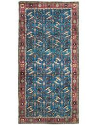 Expensive Carpet S