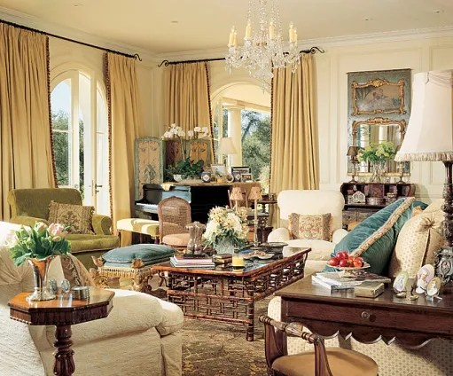 Tour Rob Lowe S One Story California Ranch Home Photos