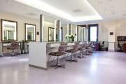 7 sleek york city hair salons