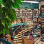 The World S Most Beautiful Bookstores Architectural Digest