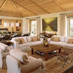 Wine Country Living Room Modern Contemporary Rooms 15 Homes With Rustic Beauty Architectural Digest Tom Klein Says Of The Entrance To Healdsburg California Residence Designed By Backen Gillam Architects For Him His Wife Kate And Their Family