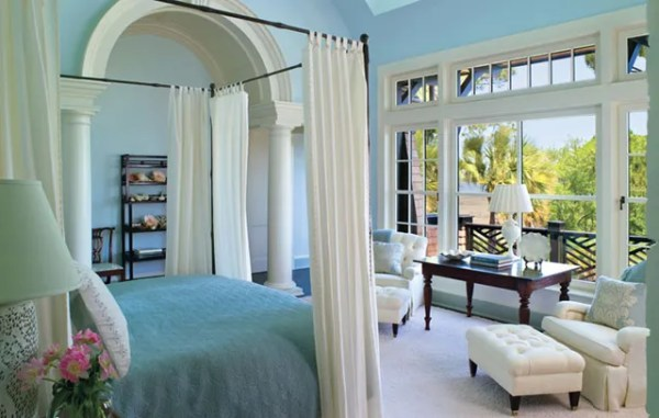 architectural digest bedroom designs Bedrooms by the AD100 Photos | Architectural Digest