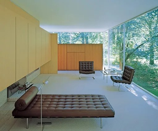 1950s Mid century Modern Design  Architecture Photos  Architectural Digest
