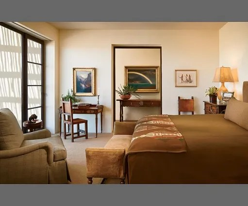 27 Bedroom Decorating Ideas Photos Architectural Digest