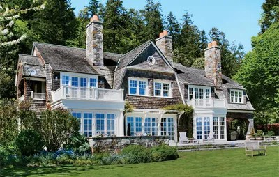 Homes For Sale Around The World Architectural Digest