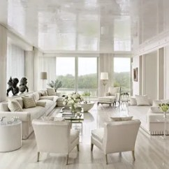 Floor Lamp Living Room Interior Design Your Own Beautiful Rooms With Lamps Architectural Digest The Of This Washington D C Home Which Was Renovated And Decorated By Solis Betancourt Sherrill Features A Gleaming Travertine