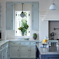 Can I Paint My Kitchen Cabinets Table And Chairs Ikea Painted Cabinet Ideas Architectural Digest