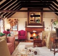 Catherine Zeta-Jones and Michael Douglas' Bermuda Home ...