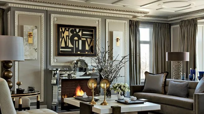 Best Interior Design Instagram