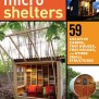 Architecture And Design Books Of 2015 Architectural Digest