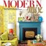 Eddie Ross S Modern Mix Offers Vintage Decor Inspiration