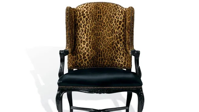 ralph lauren chair teal adirondack chairs home s best furniture designs architectural digest