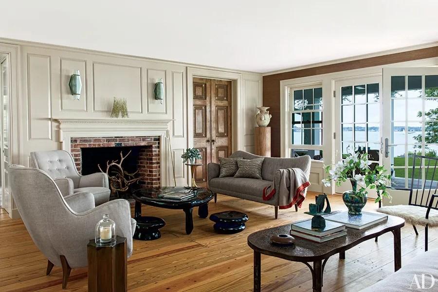 9 Best Living Room Lighting Ideas