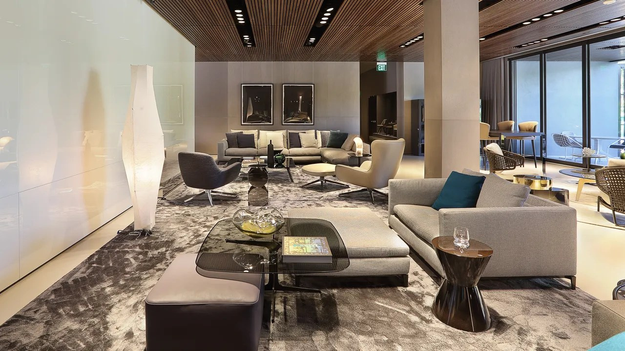   schedule online find a counselor near you in miami for your. Minotti Opens in Miami Design District   Architectural Digest