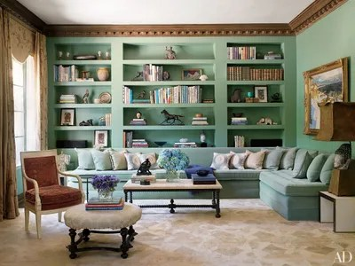 sectional sofa designs for living room gypsum ceiling india 21 sofas that make the architectural digest sectionals 04 jpg