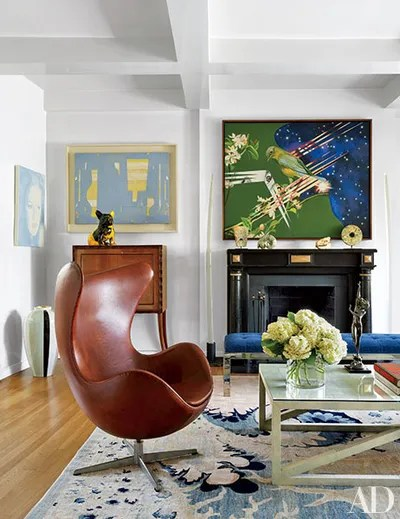 living room mantel ena smart escape walkthrough fireplace decor inspiration architectural digest the 19thcentury from a r astan in of jay mcinerney and anne hearsts
