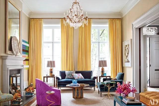 Amazing Living Rooms Pictures | Bluerosegames.com