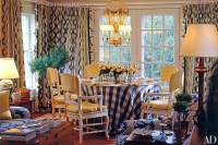 90s Style Rooms Photos   Architectural Digest
