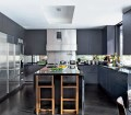 15 Spectacular Before And After Kitchen Makeovers Architectural Digest
