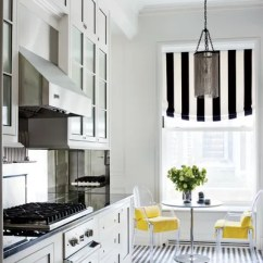 Renovated Kitchen L Shaped Table 15 Spectacular Before And After Makeovers Architectural Digest The Apartment Which Is Located In Iconic Plaza Hotel Was By Vlarchitects Susanna