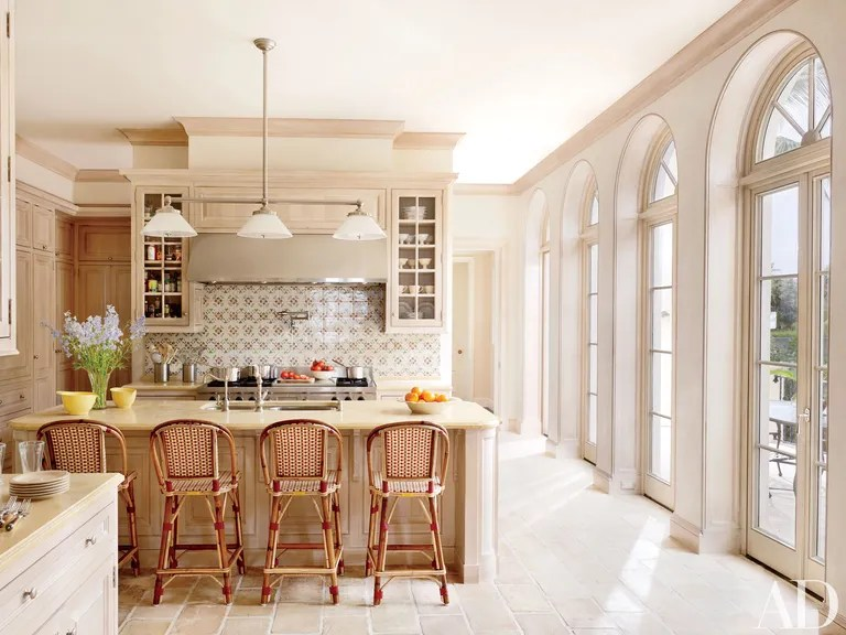 Home Remodeling Renovation Ideas Architectural Digest