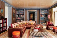 Built-In Furniture Ideas and Custom Furniture Photos ...