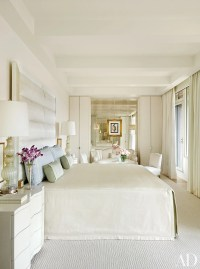 Before + After Bedroom Makeovers Photos | Architectural Digest