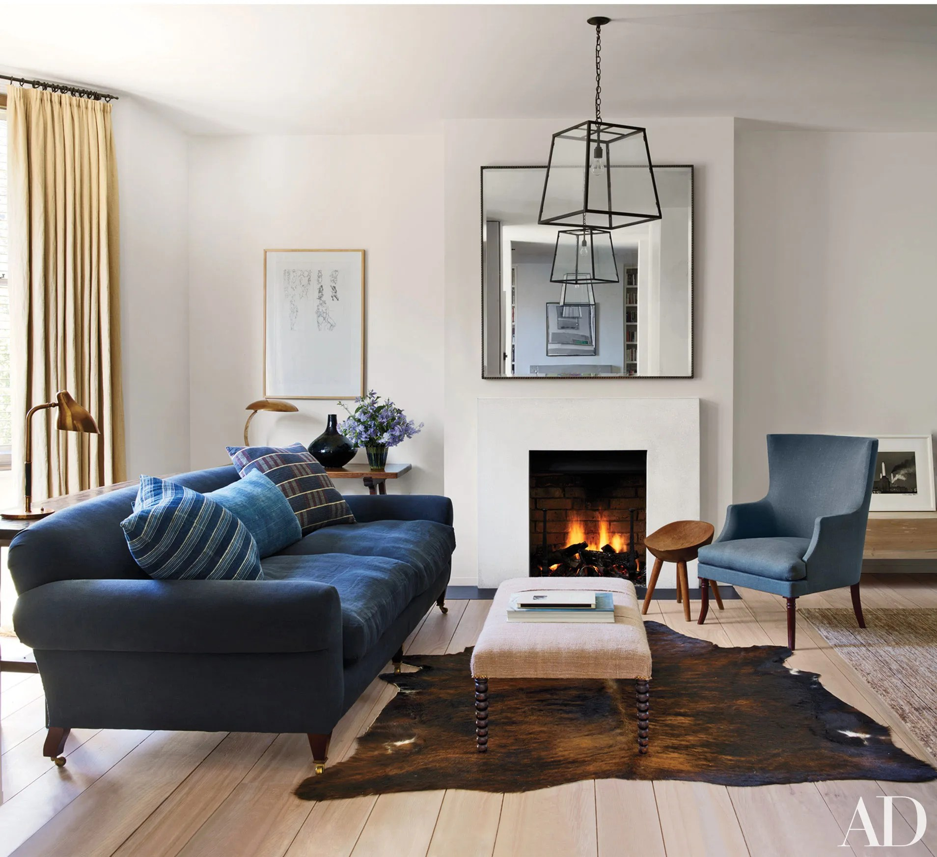 indian inspired living room design images of good rooms rose uniacke transforms screenwriter peter morgan's ...
