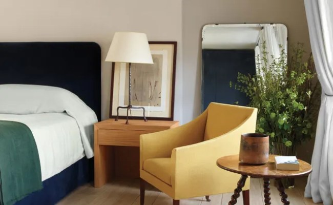 37 Of The Best Master Bedrooms Of 2016 Photos