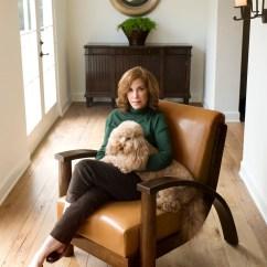 Apartment Living Room Design Corner Unit 2018 Ad100: Rose Tarlow   Architectural Digest