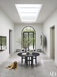 Skylight Remodeling Inspiration Photos | Architectural Digest